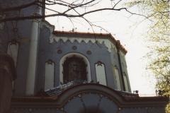 23-kostolik