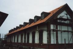25-budova