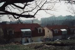 30-pernecka
