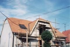 Stavba-a-4